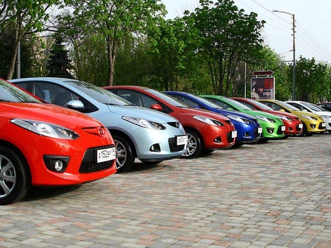 Какого-цвета-выбирать-автомобиль