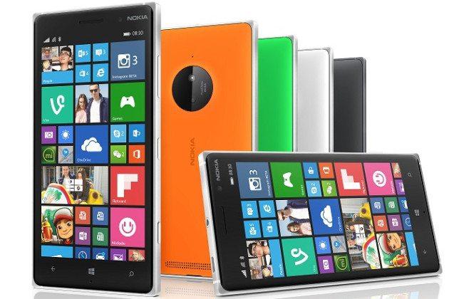 lumia-830-smartfon