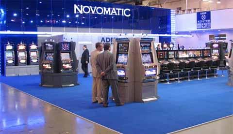 Novomatic игровые автоматы играть и бесплатные игровые автоматы