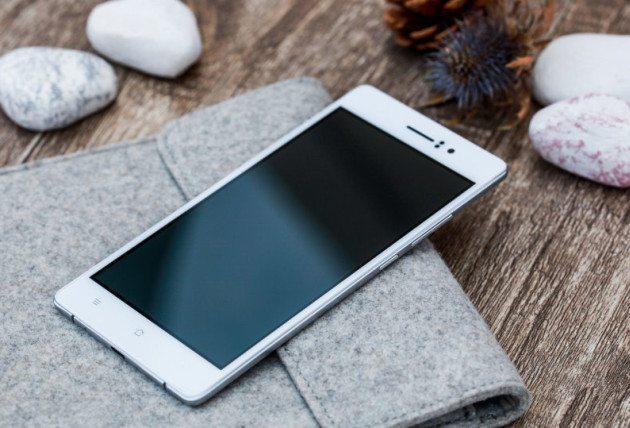 oppo-r5-smartfon-tolshinoi-4-85-mm(1)