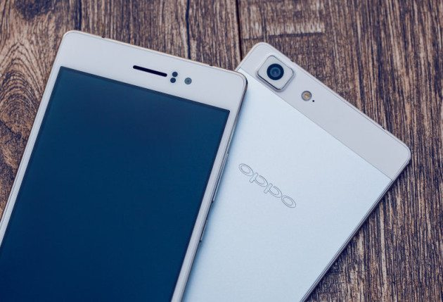 oppo-r5-smartfon-vid