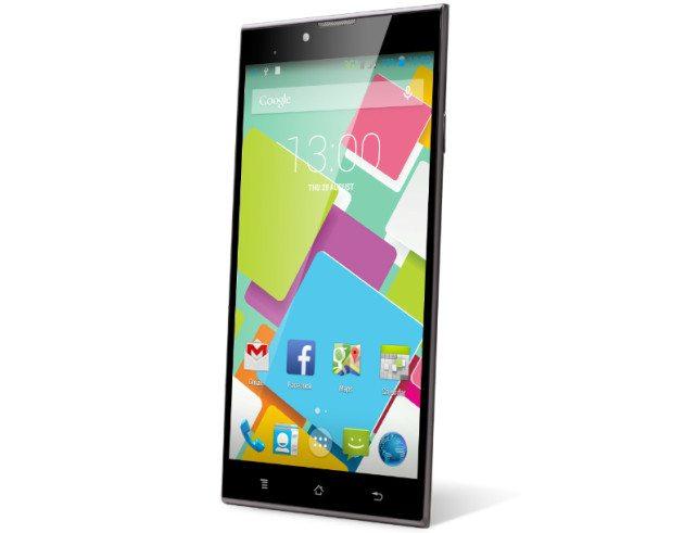goclever-insignia-550i-smartfon