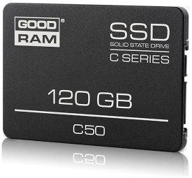goodram-c50