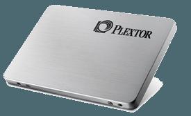 plextor-m5-pro-128
