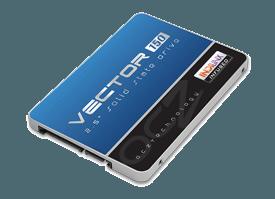 vector150