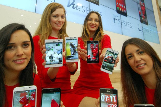 lg-smartfon