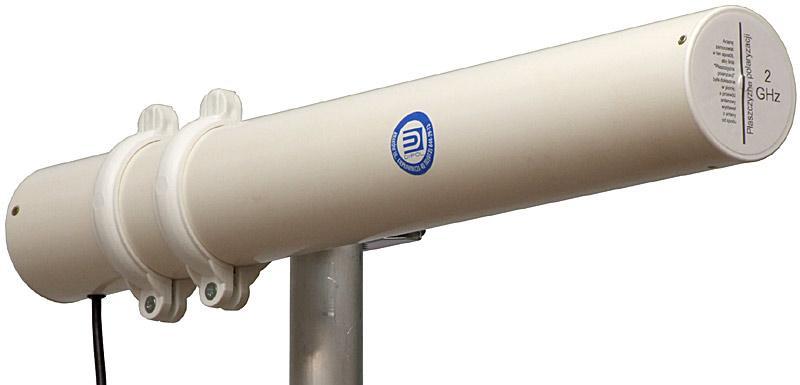 антена-фото
