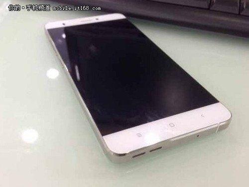 xiaomi-mi5-smartfon-przeciek