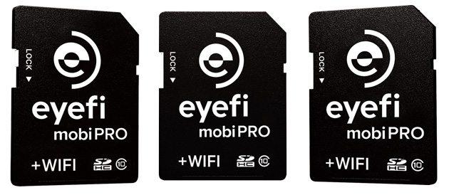 eyefi-mobipro2