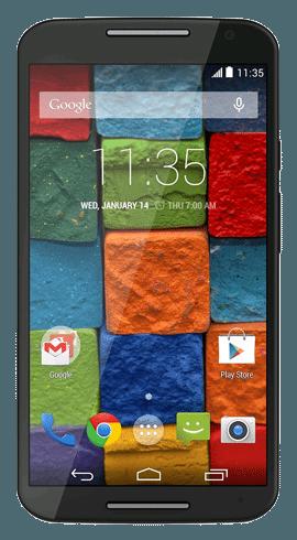 sm-Motorola-Moto-X2