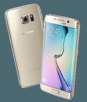 sm-Samsung-Galaxy-S6-Edge