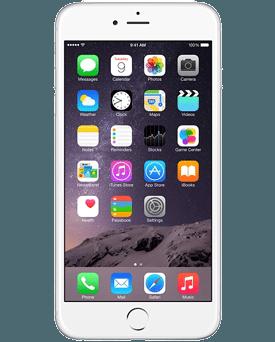 sm-iPhone-6-Plus