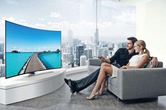 bolishoi-televizor