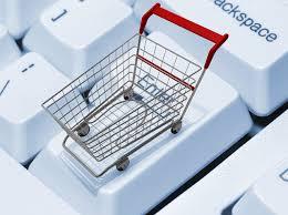 pokupka-v-internete-1