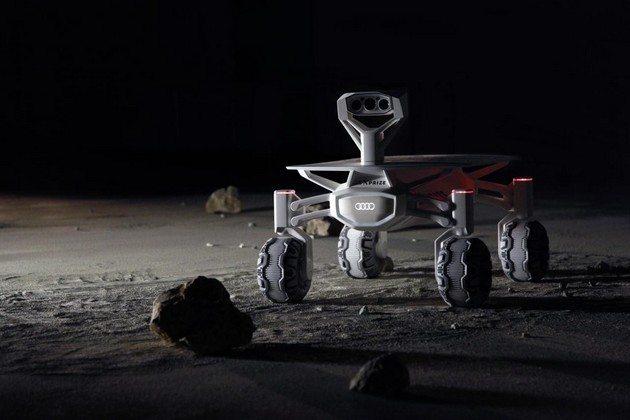 audi-robot-1