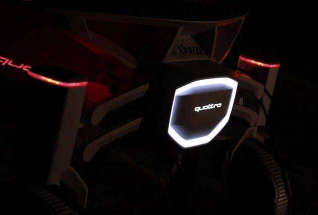 audi-robot-3