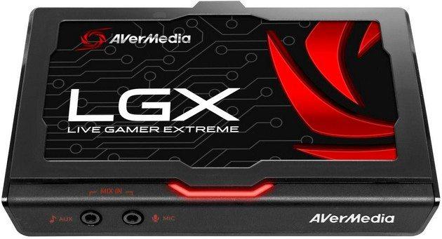 aver-media-lgx-tv-1