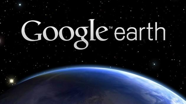 google-earth-1