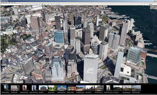 google-earth-screen-2