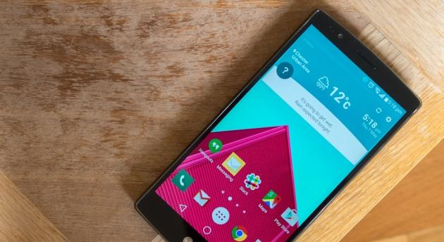 lg-g4-bez-aktualizacji-do-androida-5-1-1-lollipop