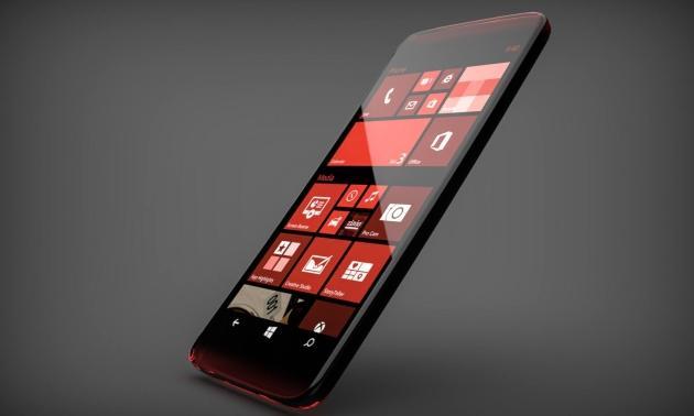 lumia-940-1