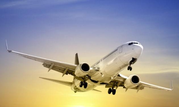 авиакомпании массово переходят на онлайн-расчеты