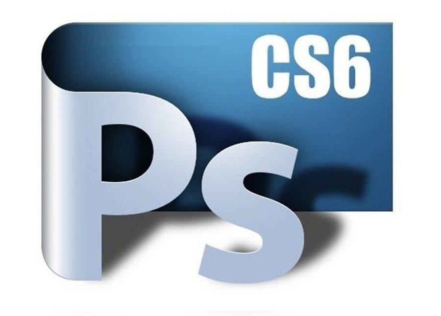 adb-pts-cs6-1