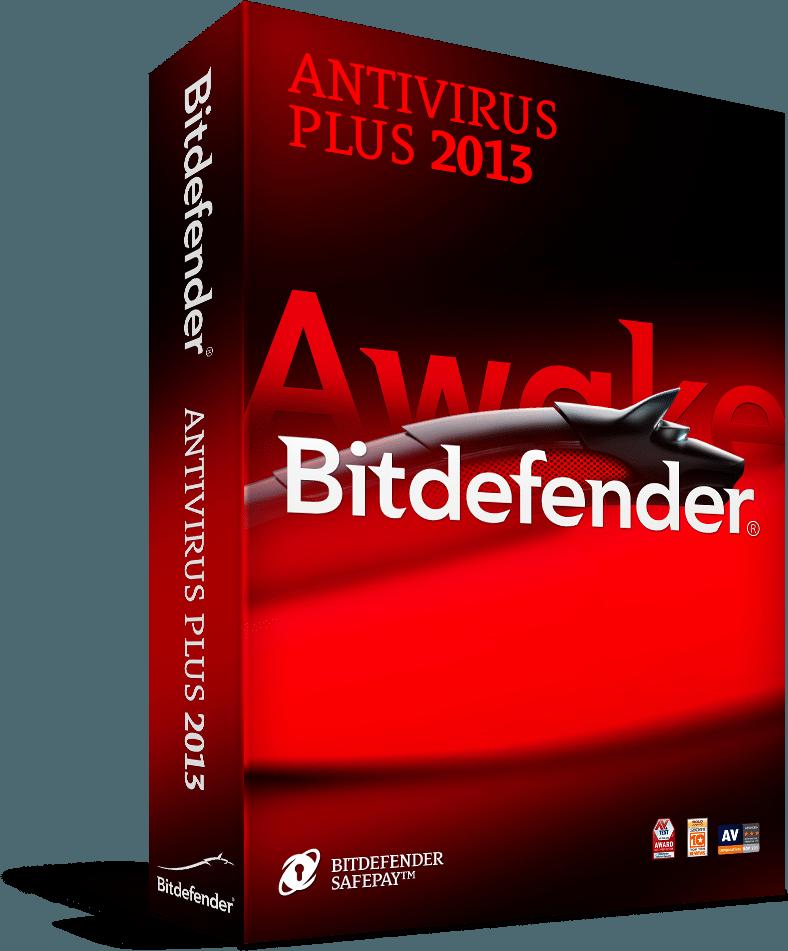 bit-defender-2