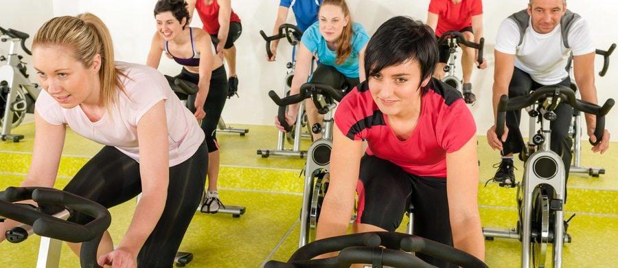 Таблетки заменят физические упражнения