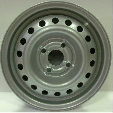 стальные колесные диски - как выбрать?
