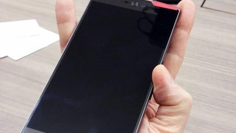 Acer Predator: смартфон создан для игроков