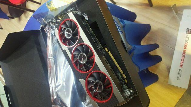 AMD-Radeon-R9-380X-1