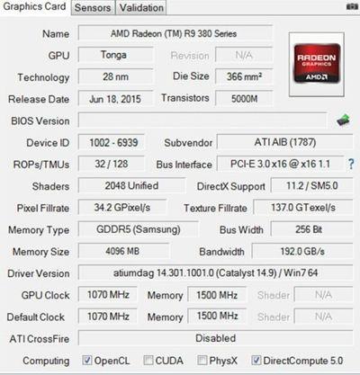 AMD-Radeon-R9-380X-2