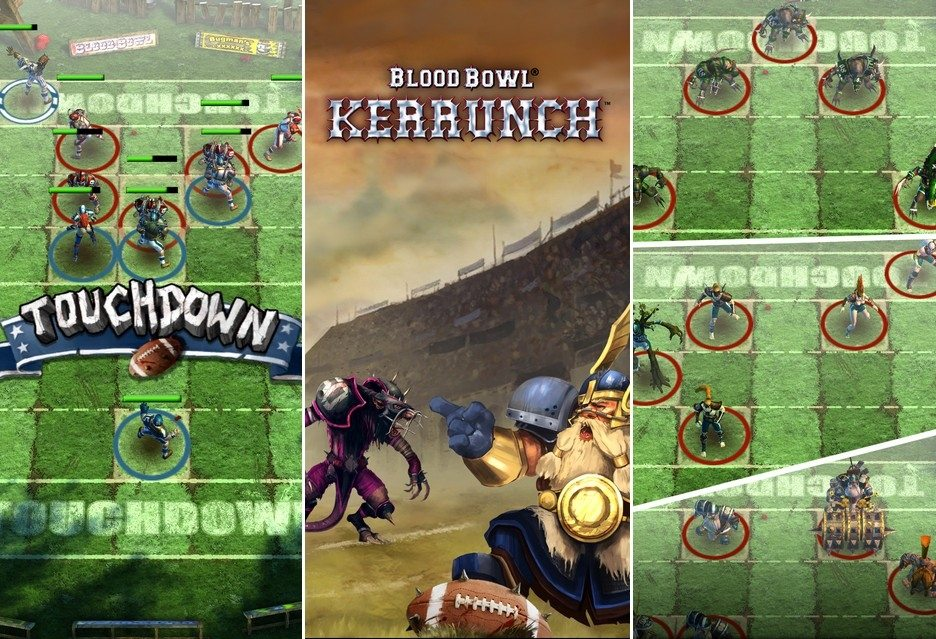 Blood-Bowl-Kerrunch-1