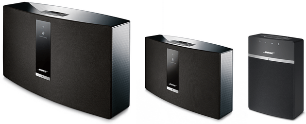Bose-SoundTouch-10-4