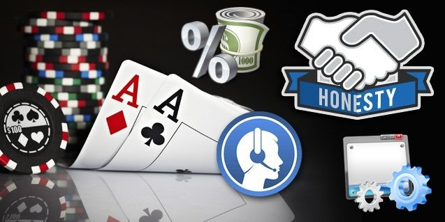 Casino_suport