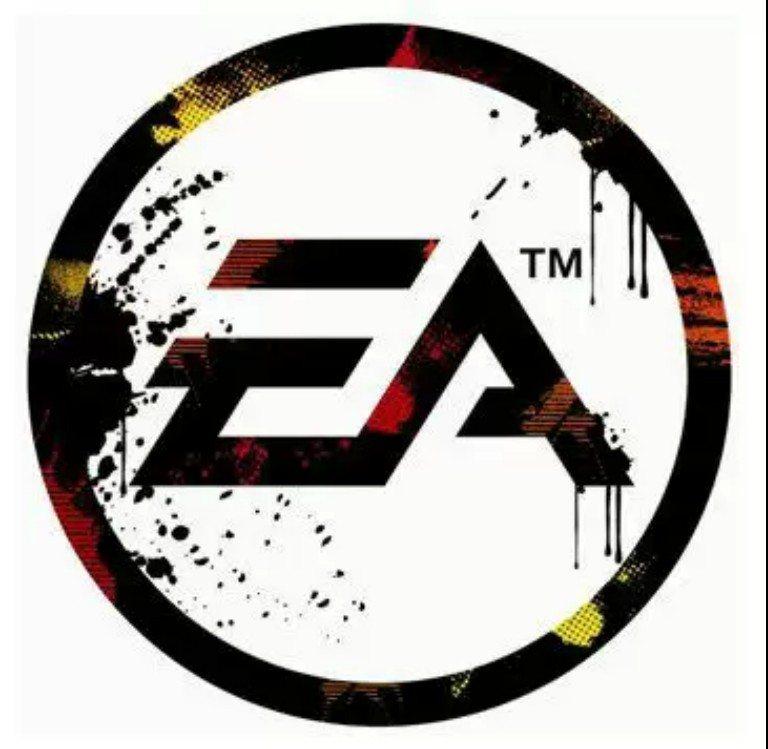 Ea-i-proizvodstvo-igr-logo
