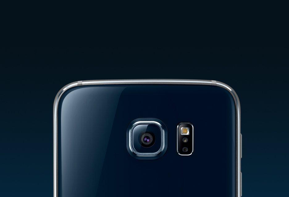 Galaxy-S7-1