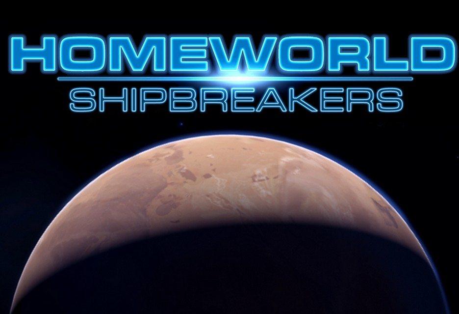 Homeworld-Shipbreakers-1