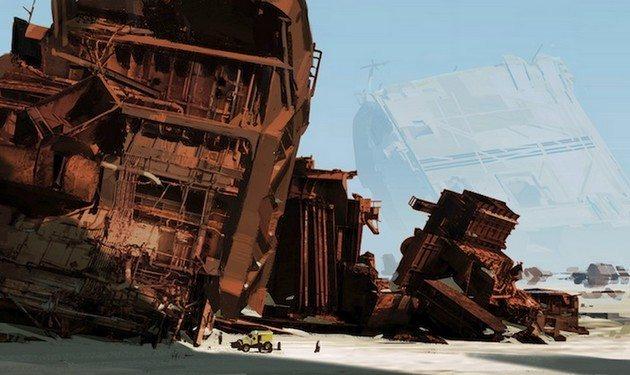 Homeworld-Shipbreakers-2