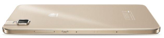Huawei-Shot-X-2