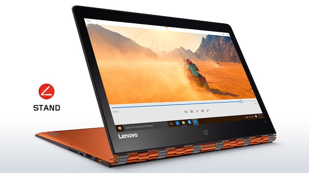 Lenovo-Yoga-900-4