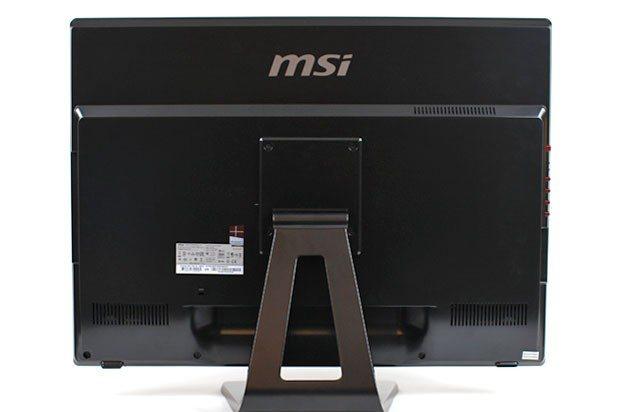 MSI-Gaming-AiO-04
