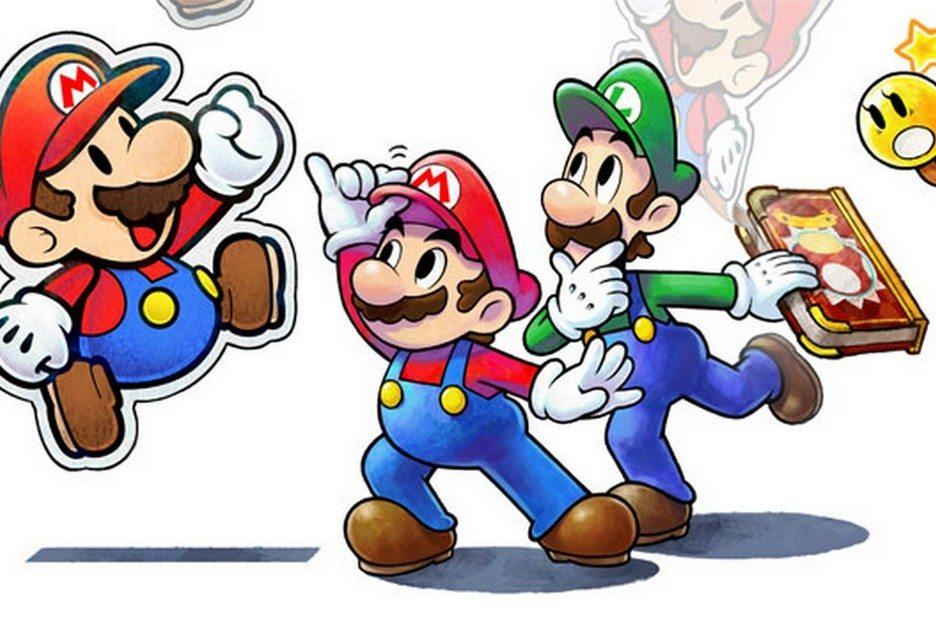 Mario-i-luigi-1