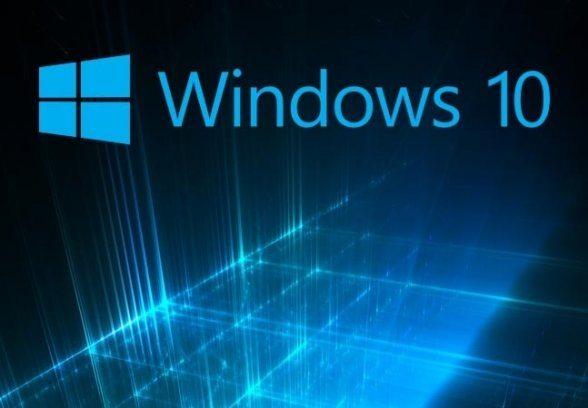 Microsoft хочет побудить пиратов к пересадки на легальный Windows 10