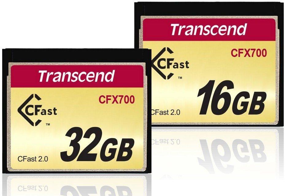 Transcend-CFast-2.0-1