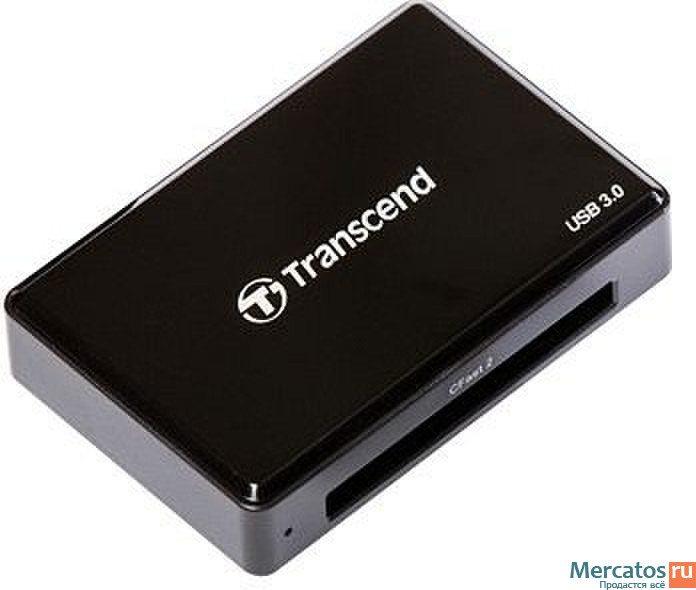 Transcend-CFast-2.0-2