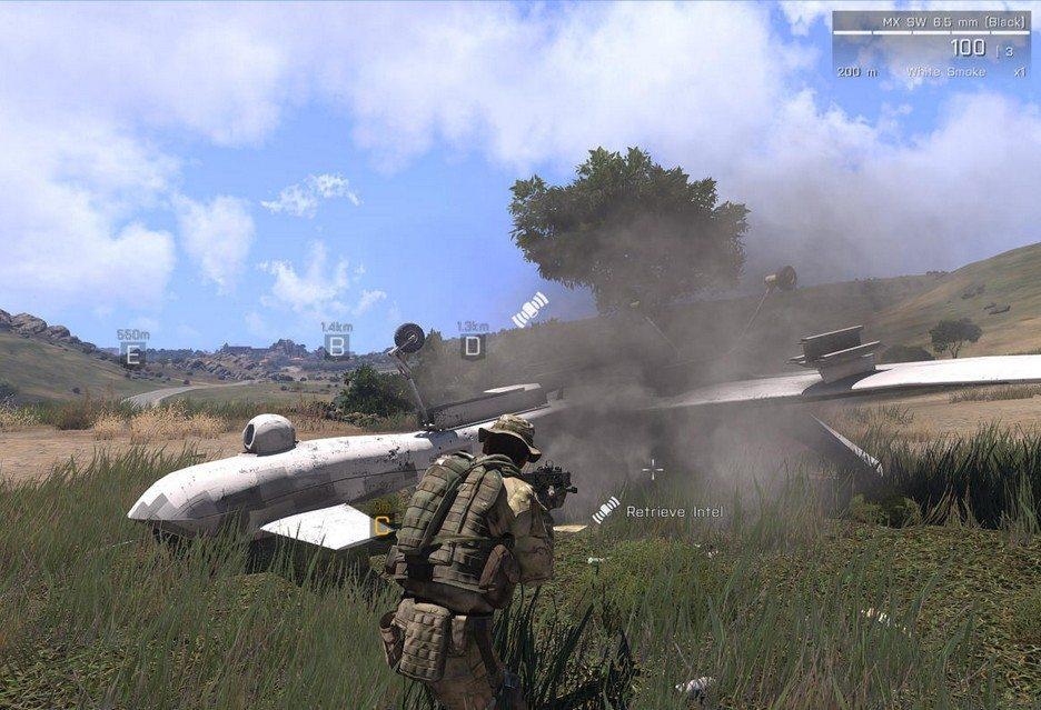 arma-3-1