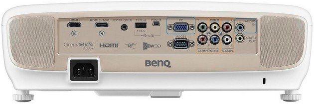 benq-proektor-3