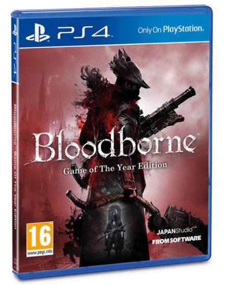 bloodborne-goty